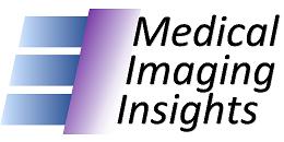 Medical Imaging Insights logo